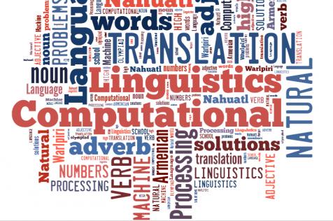 MITP on Nautilus: Last Words: Computational Linguistics and